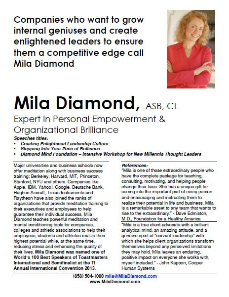 mila-diamond-onesheet