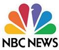 NBC News announces success of San Francisco meditation in schools study