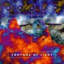 canyons-of-light-meditation-music