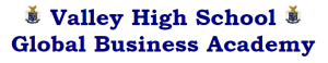 global-business-academy-valley-high-santa-ana