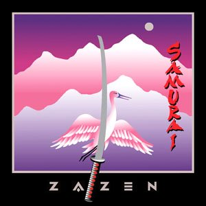 samurai-meditation-music