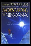 snowboarding-to-nirvana-book