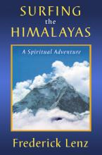 surfing-the-himalayas-book