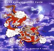 the-enlightenment-cycle-talks