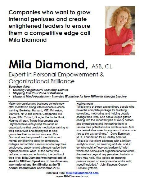 mila-diamond-onesheet