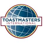 toastmasters_intl_logo