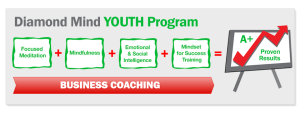 Diamond Mind YOUTH Program